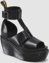 ADAYA | Womens Sandals | Womens | The Official Dr Martens Store - US