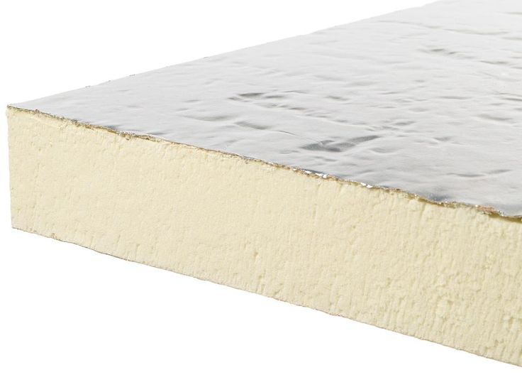 17 Best images about Insulation on Pinterest | Master ...