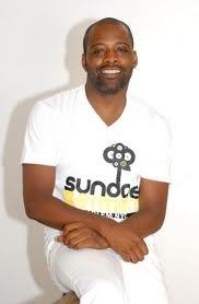 DJ Stormin Norman of Sundae Sermon: Stormin Norman, Sundae Sermon, Nyc, Dj Stormin, Harlem