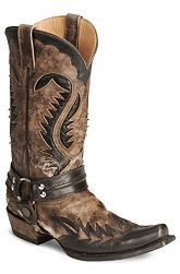 Expensive+Men's+Cowboy+Boots | Men's Cowboy Boots - Top Categories