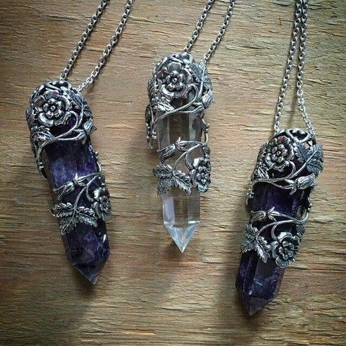https://www.evilpawnjewelry.com/shop/necklaces/floral-wrapped-quartz-wand-necklace/