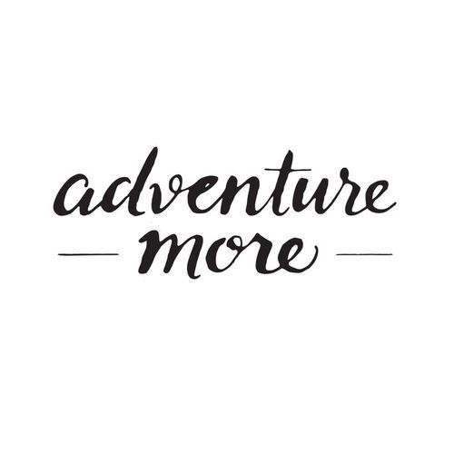 adventure more :: bikinis that can keep up with you #ELLEMERswimwear