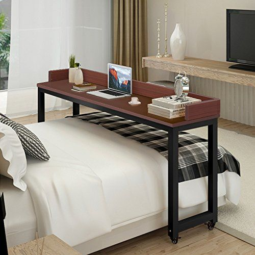 Best 25 Overbed Table Ideas On Pinterest Bed Table