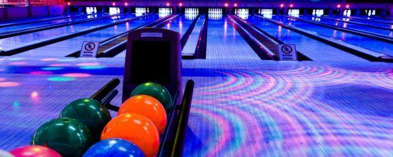 bowling-oxygen-sun-plaza-socializare-prieteni-distractie