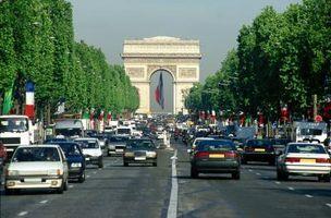 How to Get an International Driving Permit (IDP) through AAA ... FYI @Vishal Trivedi