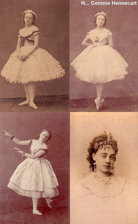Dansomanie :: Voir le sujet - Abécédaire de la danse