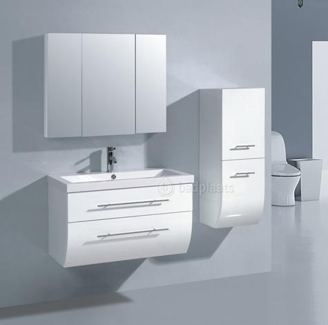 17 best images about badkamermeubels on pinterest mesas models and miami for Discount bathroom vanities las vegas