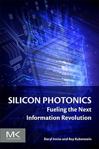 Silicon Photonics: Fueling the Next Information Revolutio... https://www.amazon.co.uk/dp/0128029757/ref=cm_sw_r_pi_dp_x_8GlCybCMW82C4