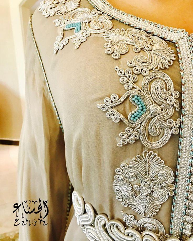 8 Likes, 0 Comments - الحسناء المغربية للأزياء (@alhasnae.uae) on Instagram