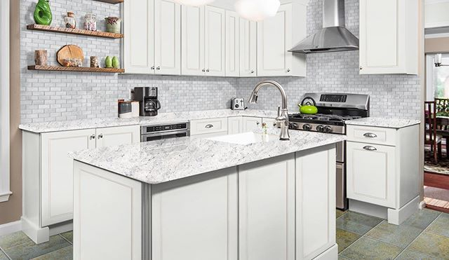 Fully Assembled Kitchen Cabinets Online High Quality Kitchen Cabinets Delivered Right To Quality Kitchen Cabinets Online Kitchen Cabinets Design Your Kitchen