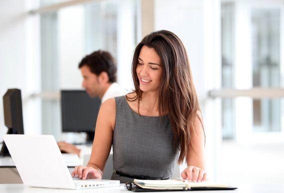 Oportunidad de trabajo en empresas para los próximos meses en España http://www.cvexpres.com/2016/oportunidad-de-trabajo-en-empresas-para-los-proximos-meses-en-espana/