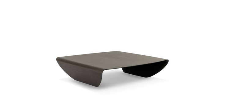 25 best images about tables basses on pinterest - Table basse 70 s ...