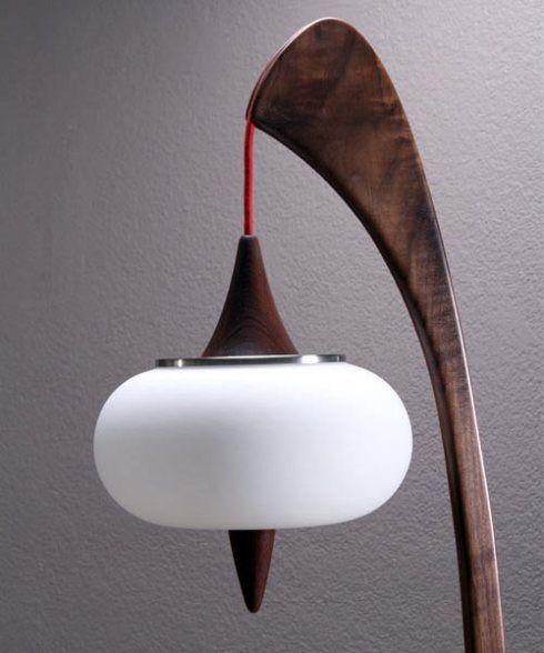 Designer Mobel Liegestuhl Curt Bernhard – edgetags.info