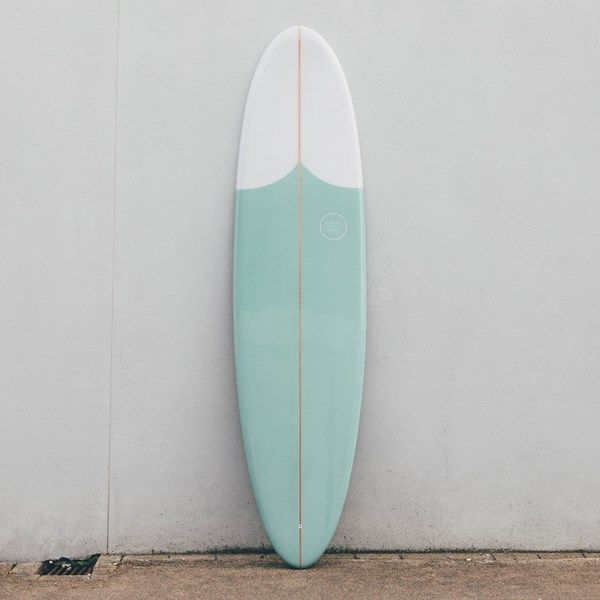 Island State Co surf inspo || ride the waves, seek adventure, summer vibes, surfing, surfboards, ocean dreaming, sea, salt and sand || @islandstateco #islandstateco #surf