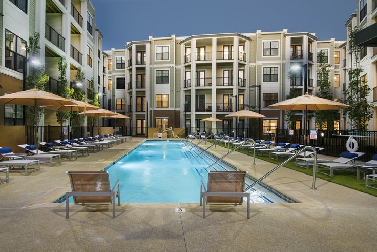 See rental rates of all available units at Tapestry at Brentwood Town Center   .  Apartments.com has 3D tours, HD videos, reviews and more researched data than all other rental sites.