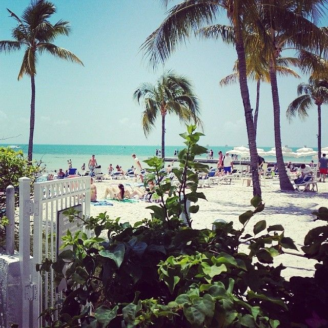 Southernmost Hotel in the USA in Key West, FL