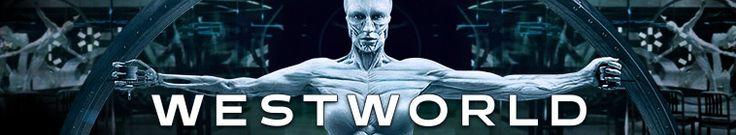 Westworld S01E04 Dissonance Theory 1080p HBO WEBRip DD5 1 H 264-monkee
