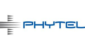 IBM today completed the acquisition of Phytel, a leading provider of cloud-based integrated population health management software based in Dallas, Texas