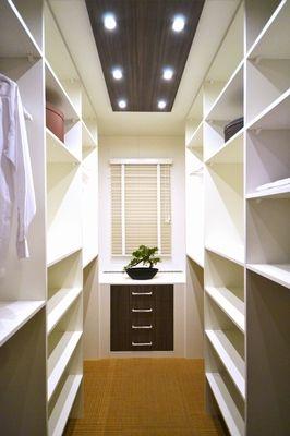 ☆.¸¸.•´¯`♥ small walk inn closet ♥ º ☆.¸¸.•´¯`♥K@marinti