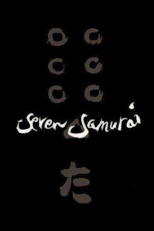 Seven Samurai_in HD 1080p, Watch Seven Samurai in HD, Watch Seven Samurai Online, Seven Samurai Full Movie, Watch Seven Samurai Full Movie Free Online Streaming, Watch Seven Samurai Online, Seven Samurai Full Movie, Seven Samurai in HD 1080p, Watch Seven Samurai Full Movie Free Online Streaming, Watch Seven Samurai in HD.