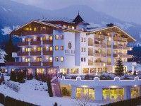 Sport- & Wellnesshotel Held in Fügen #Zillertal# jetzt günstig buchen / Österreich #Skiurlaub Zillertal www.winterreisen.de
