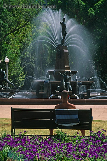 295 best Fountains Cellar images on Pinterest Water fountains