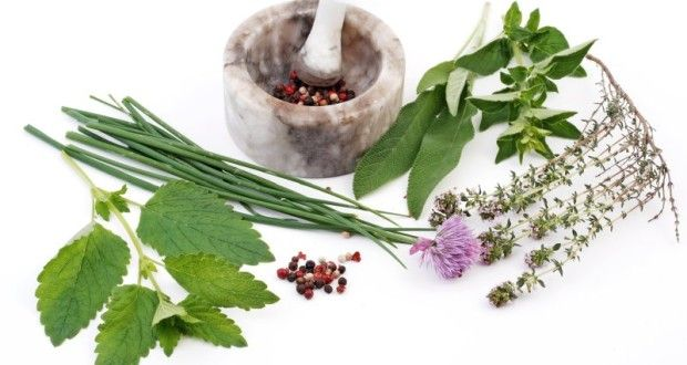 Ease MENOPAUSE Systems Naturally with Flaxseed, Black Cohosh, Red Clover Tea, Vitamin E, St. John's Wort.