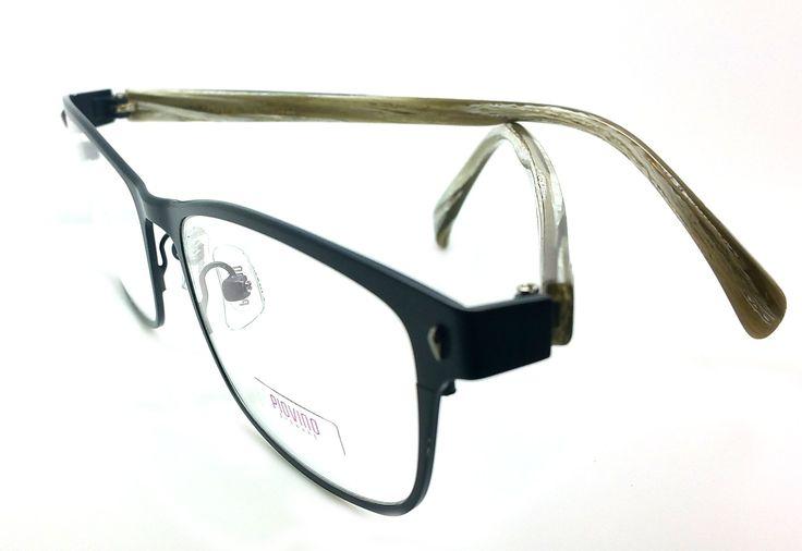 1000 ideas about eyeglass prescription on
