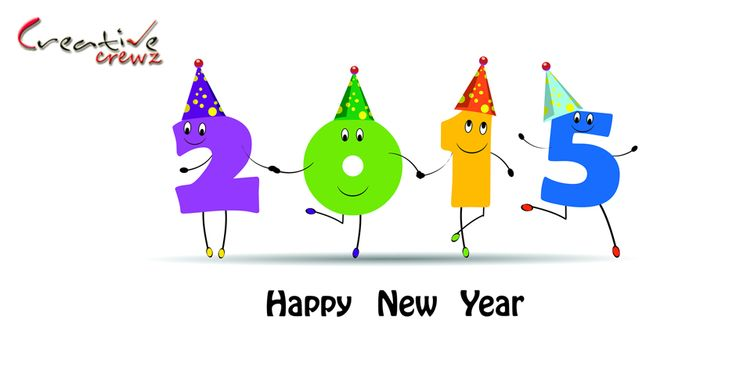 May this Happy New year brings you The long lasting Happiness and Success A great new start that make you and You dears happy and Joyful Happy New year!
