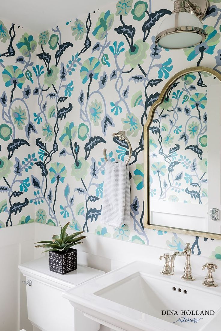 Dhi Project Washington Ave Client Reveal Dina Holland Interiors