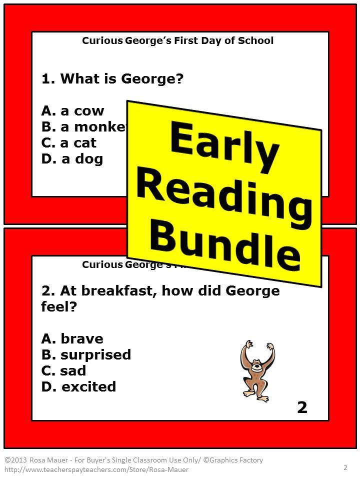 """george will summary and response Summary and structure in what follows, you can read the summary of """"a hanging"""" by george orwell and useful information about its structure summary."""