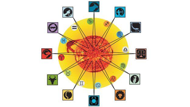 #AstrologiaParaCrecer Conoce cuál es tu piedra según tu signo zodiacal y cómo activarla >> http://dominical.cc/1lfwmET Por #AlbanelaRavelo