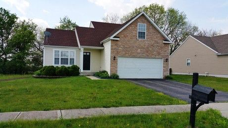 Check out this home at Realtor.com $174,800 4beds · 2+baths 387 Sycamore Dr, Circleville http://www.realtor.com/realestateandhomes-detail/387-Sycamore-Dr_Circleville_OH_43113_M37975-69681