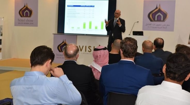 43% Increase In Inbound Tourist Arrivals Forecast For Saudi Arabia By 2020