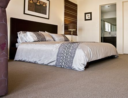 Serengeti carpet by Cavalier Bremworth. Evoking windblown sand and grassy plains, this carpet is all about spaciousness and texture. Serengeti looks fabulous in a large expanse and blends with painted walls, leather and natural wood.
