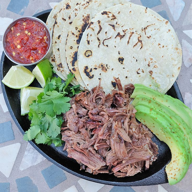 1000+ images about Mexican Receitas on Pinterest | Pork, Chorizo and ...