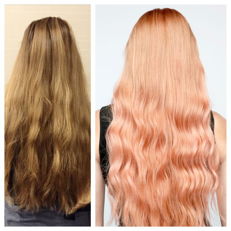 236 best images about kenra color on pinterest stylists for Natural rose colors