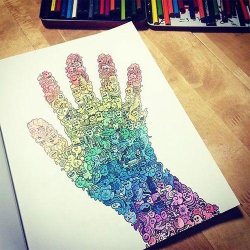Бесплатные раскраски