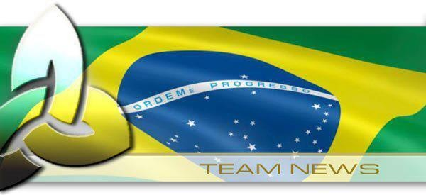 Lyoness opened in Brazil!!!!!!