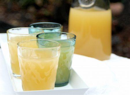 Имбирный эль, рецепт имбирный эль, имбирное пиво, домашний напиток, фото напитки