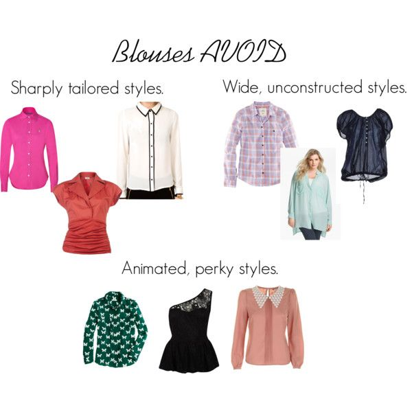 A fashion look from March 2013 featuring J.Crew blouses, B.D. Baggies blouses and Pleione blouses. Browse and shop related looks.