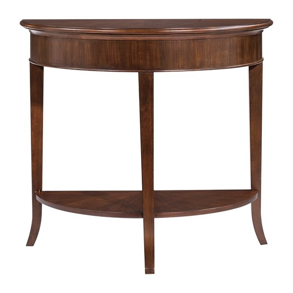 Foyer Console Game : Best images about for the home on pinterest paint