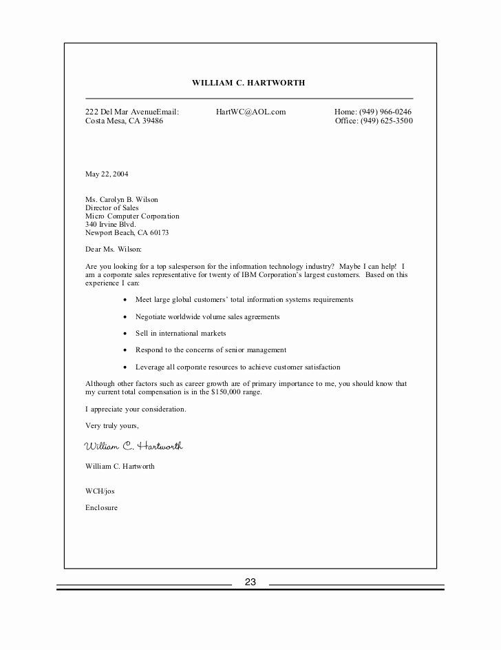 Cover Letter With Salary History Unique Job Cover Letter With Salary History Job Cover Letter Simple Cover Letter Template Application Cover Letter