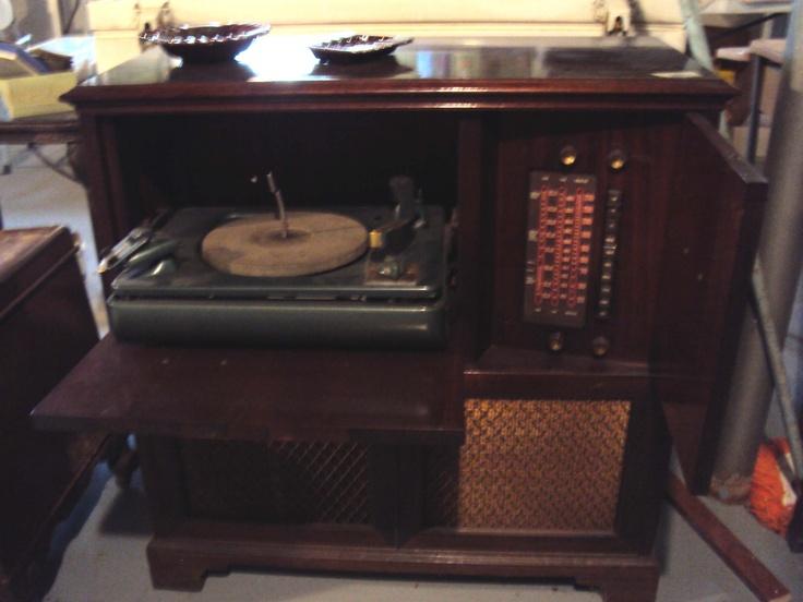 148 best Old Hi Fi images on Pinterest | Turntable, Vintage record ...