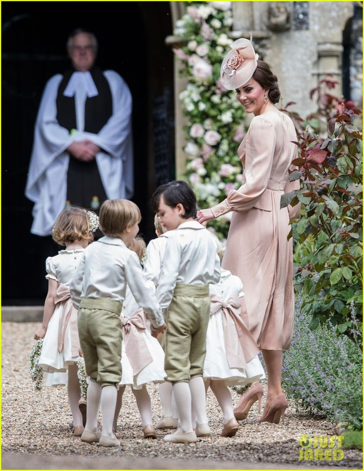Pippa Middleton Is Married - See Her Wedding Photos Here!: Photo 3901910 | James Matthews, Pippa Middleton, Wedding, Wedding Pictures Pictures | Just Jared