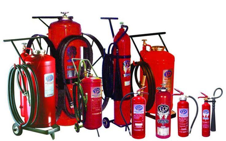 Jual Peralatan Pemadam Kebakaran Terlengkap Harga Murah. Tokootmotif.com menjual berbagai peralatan safety paling lengkap dengan harga diskon