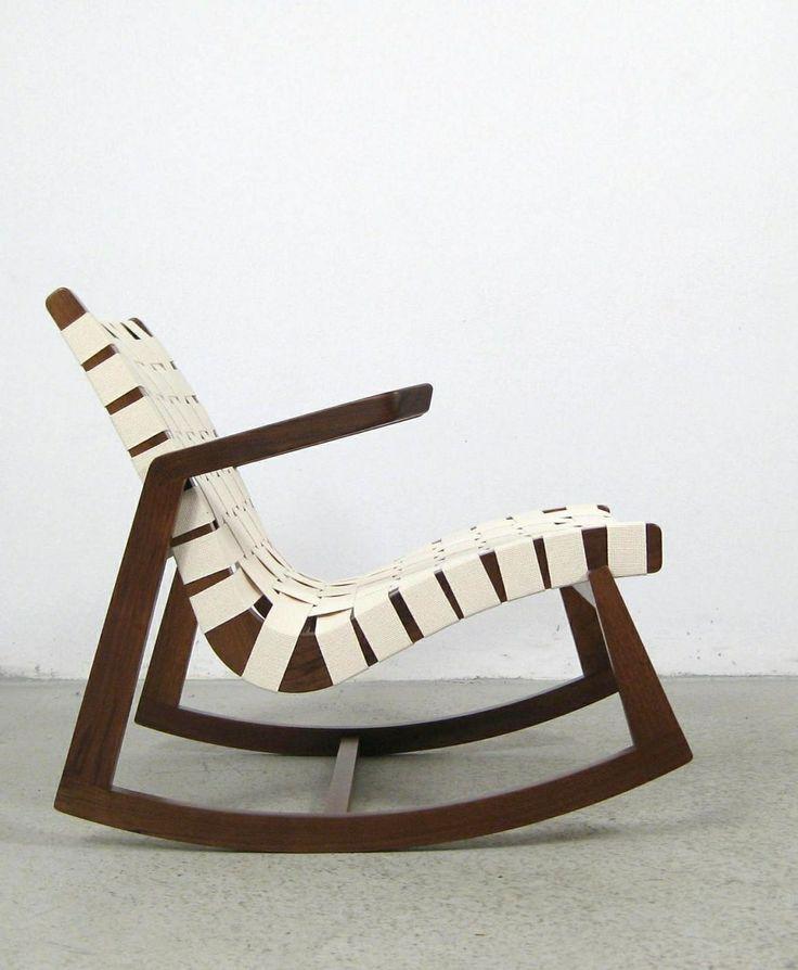 cotton chair webbing 3