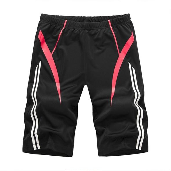 0f456987bd 2018 Summer Hot Sale Male Short Pants Men' Bodybuilding Fitness Gasp short  masculino workout jogger shorts XXL