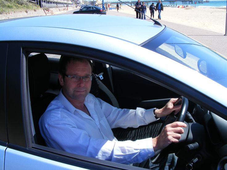 To get more information about us then you can visit us at http://castledrivingschool.com.au/