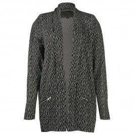 Koop jouw Minimum Blazer Christina blazer pattern op www.menatwork.nl